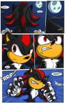 anthro comic keanon_woods male moon night red_eyes sega shadow_the_hedgehog sonic_(series) text transformation   Rating: Safe  Score: 2  User: TheCommenter2  Date: February 08, 2014