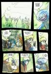 comic english_text female human mammal nintendo pokémon qlock sandslash sun text video_games wartortle  Rating: Safe Score: 1 User: slyroon Date: November 09, 2014