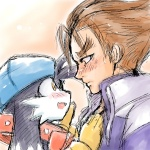 anthro duo human jin_kazama klonoa klonoa_(series) male mammal tekken  Rating: Safe Score: 0 User: BDG-6 Date: December 12, 2011