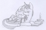 black_and_white crying dragon duo equine eyes_closed female feral friendship_is_magic hair horn lolover long_hair male mammal monochrome my_little_pony scalie sketch spike_(mlp) tears twilight_sparkle_(mlp) unicorn   Rating: Safe  Score: 1  User: jojo400  Date: April 25, 2012