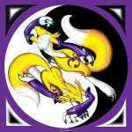 canine digimon fox mammal raptorsr renamon video_games   Rating: Safe  Score: 0  User: NekoBot  Date: March 08, 2014