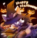 2014 <3 anthro anus bat breasts candy consentacles elbow_gloves english_text female gloves halloween hat holidays legwear lollipop looking_back lying mammal nancher nipples on_front open_mouth orgasm penetration pumpkin pussy pussy_ejaculation pussy_juice rouge_the_bat sega sonic_(series) tentacle_sex tentacles text tongue tongue_out vaginal vaginal_penetration wings witch_hat   Rating: Explicit  Score: 12  User: Mienshao  Date: October 29, 2014