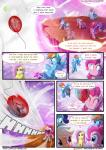 2017 absurd_res applejack_(mlp) balloon comic discord_(mlp) draconequus earth_pony equine female fluttershy_(mlp) friendship_is_magic hi_res horn horse light262 mammal my_little_pony pegasus pinkie_pie_(mlp) pony rainbow_dash_(mlp) rarity_(mlp) twilight_sparkle_(mlp) unicorn winged_unicorn wingsRating: SafeScore: 2User: 2DUKDate: May 26, 2017