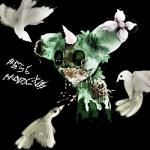 ambiguous_gender avian beak berriessparrowmouse bird black_background creepy flower gore group hollow_eyes maractus missing_eye nintendo open_mouth plain_background plant pokémon video_games wings   Rating: Questionable  Score: 3  User: VillainousVulpix  Date: October 22, 2013