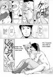 anthro blush breasts canine comic duo female fingering fox greyscale human male male/female mammal monochrome nipples nude pussy pussy_juice sex yosuke7390  Rating: Explicit Score: 6 User: SkokiaanFox Date: October 17, 2014