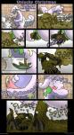 anus butt comic cum dragon fart feces full_tour goodra gooeythedragon horny hyper hyper_feces male masturbation moan nintendo penis pokémon pooping puffy_anus reptile scalie scat sitting smile splat toilet video_games water what  Rating: Explicit Score: -3 User: Mur Date: May 20, 2015