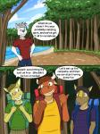 armadillo bovine camp canine cattle clothing comic feline forests fuze lynx male mammal outside pond pose sky text tree water wolfRating: SafeScore: 0User: HuskywuskyfufslywoofDate: August 22, 2017