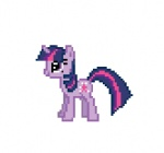 alpha_channel animated cool_colors desktop_ponies equine female feral friendship_is_magic horn horse my_little_pony plain_background pony solo transparent_background twilight_sparkle_(mlp) unicorn unknown_artist   Rating: Safe  Score: 0  User: Ohnine  Date: July 29, 2011