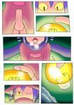 animal_humanoid balls cat_humanoid clothing cum drooling feline glowing glowing_eyes humanoid lightbulb male mammal niko_(oneshot) oneshot penis precum saliva solo uncut warioeagRating: ExplicitScore: 0User: WarioEAGDate: June 29, 2017