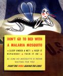 1944 bed blush english_text female government_printing_office hi_res mosquito poster propaganda smile solo text unknown_artist wings  Rating: Safe Score: 0 User: Lance_Armstrong Date: April 14, 2015