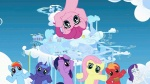 animated big_macintosh_(mlp) blue_fur earth_pony equine female fluttershy_(mlp) friendship_is_magic fur horn horse mammal meme my_little_pony pegasus pink_fur pinkie_pie_(mlp) pony princess_luna_(mlp) rainbow_dash_(mlp) rarity_(mlp) twilight_sparkle_(mlp) unicorn unknown_artist winged_unicorn wings  Rating: Safe Score: 6 User: prince_blueblood Date: July 17, 2011