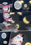 balls bed blush brother comic cum eeveelution feral feral_on_feral girly km-15 male male/male nintendo penis pokémon sibling sylveon text umbreon video_gamesRating: ExplicitScore: 3User: Km-15Date: February 19, 2017