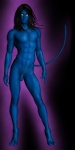 3d balls butt front male marvel model muscles mutant nightcrawler nude penis purple_background solo unknown_artist x-men yellow_eyes   Rating: Explicit  Score: 2  User: Steve  Date: June 30, 2011