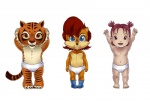baby cub diaper digimon feline female flat_chested human kung_fu_panda mammal master_tigress sally_acorn sega sonic_(series) suzie_wong tiger unknown_artist young   Rating: Safe  Score: -2  User: whowho  Date: July 13, 2013