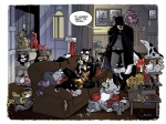 2013 alice_in_wonderland anthro apartment azrael batman batman_(series) bill_the_cat blacksad bucky_(get_fuzzy) caanantheartboy catwoman cheshire_cat clothing costume crossover dc_comics disney feline female feral figaro garfield garfield_(series) group hat horse_(character) human humor kid_vs._kat krazy_kat looney_tunes m.a.d._cat male mammal marie mooch mr._kat nermal penelope_pussycat puss_in_boots scratchy_(the_simpsons) simon's_cat snowball_(the_simpsons) snowball_ii sofa stimpy streaky sylvester the_aristocats the_simpsons thomas_o'malley tom_cat top_cat top_cat_(series) warner_brothers whiskers  Rating: Safe Score: 35 User: Krona Date: June 11, 2013