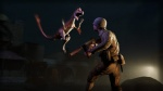 dino_d-day dinosaur scalie soldier unknown_artist world_war_2   Rating: Safe  Score: 1  User: Kitsu~  Date: March 18, 2011