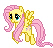 alpha_channel animated desktop_ponies equine female feral fluttershy_(mlp) friendship_is_magic horse my_little_pony pegasus plain_background pony solo transparent_background unknown_artist wings   Rating: Safe  Score: 0  User: Ohnine  Date: July 29, 2011