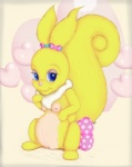 female feral neopets pussy rodent solo squirrel usul   Rating: Explicit  Score: 0  User: supermack  Date: April 14, 2013
