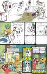 2013 applejack_(mlp) bag bed blue_fur brown_fur comic cub cutie_mark dialogue dragon earth_pony english_text equine fan_character female feral fluttershy_(mlp) friendship_is_magic fur glowing glowing_eyes green_hair group hair heads_and_tails horn horse male mammal multicolored_hair my_little_pony nurse_redheart_(mlp) pegasus pink_hair pinkie_pie_(mlp) pony purple_body purple_hair rainbow_dash_(mlp) rarity_(mlp) red_fur scalie slippers smudge_proof snails_(mlp) snips_(mlp) spike_(mlp) tails_(mlp) text twilight_sparkle_(mlp) two_tone_hair unicorn white_fur wings young  Rating: Safe Score: 6 User: Smudge_Proof Date: June 06, 2013