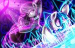 2015 cello duo equine female friendship_is_magic horn horse jadedjynx mammal musical_instrument my_little_pony octavia_(mlp) pony record unicorn vinyl_scratch_(mlp)  Rating: Safe Score: 12 User: 2DUK Date: July 02, 2015""