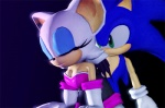 3d animated anthro bat blue_hair breasts cleavage clothed clothing dry_humping duo eyes_closed female from_behind fugtrup green_eyes hair hedgehog male male/female mammal rouge_the_bat sonic_(series) sonic_the_hedgehog white_hair wings   Rating: Questionable  Score: 10  User: Robinebra  Date: July 21, 2013