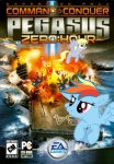 aircraft airplane blue_fur command_and_conquer equine explosion female feral fighter_jet fluttershy_(mlp) friendship_is_magic fur hair horse jet mammal military multicolored_hair my_little_pony navy pegasus pony purple_eyes rainbow_dash_(mlp) rainbow_hair sea ship water wings   Rating: Safe  Score: -1  User: gryphon110  Date: August 25, 2013
