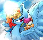 2015 duo equine female feral friendship_is_magic madacon mammal my_little_pony pegasus rainbow_dash_(mlp) scootaloo_(mlp) wings  Rating: Safe Score: 10 User: Robinebra Date: October 08, 2015