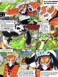 anthro bear comic dreamworks feline female group kung_fu_panda male mammal master_crane master_mantis master_monkey master_tigress master_viper panda po tiger yogurthfrost   Rating: Safe  Score: 2  User: IECS  Date: June 29, 2014