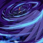 ambiguous_gender avian legendary_pokémon lugia nintendo pokémon red_eyes shadow_lugia solo vibrantechoes video_games wings  Rating: Safe Score: 2 User: UNBERIEVABRE! Date: May 03, 2014