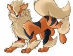 animal_genitalia arcanine balls canine canine_penis claws erection feral knot licking licking_lips looking_at_viewer male mammal nintendo one_eye_closed penis pokémon simple_background solo tongue tongue_out video_games vidfox white_background wink  Rating: Explicit Score: 18 User: RioluKid Date: June 11, 2015