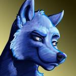 ambiguous_gender avatar_(disambiguation) canine eyebrows fluffy icon lord_magicpants mammal smile smug snoot solo wolfRating: SafeScore: 4User: lordmagicpantsDate: February 01, 2018