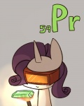 2015 blow_torch emerald equine eyewear female fire friendship_is_magic gem goggles horn joycall3 mammal my_little_pony praseodymium rarity_(mlp) solo unicorn  Rating: Safe Score: 4 User: 2DUK Date: June 10, 2015""