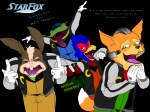 activity_book alpha_channel anthro canine college english_text falco_lombardi fox fox_mccloud fredryk_phox group male mammal nintendo paintchat peppy_hare simple_background slippy_toad star_fox star_fox_crashes_the_art_party text transparent_background video_games  Rating: Safe Score: 1 User: FraidrykPhawx Date: September 19, 2010