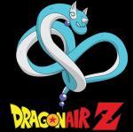 absurd_res blue_skin dragon dragon_ball dragon_ball_z dragonair feral hi_res logo nintendo parody pokémon solo the8bither0 video_games white_skinRating: SafeScore: 15User: Rad_DudesmanDate: August 29, 2016