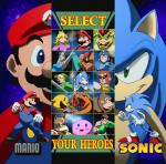 alien anthro armpits blue_eyes bowser boxing_gloves canine captain_falcon charizard crossover donkey_kong donkey_kong_(series) f-zero female fox fox_mccloud green_eyes hedgehog human humanoid kirby kirby_(series) link little_mac male mammal mario mario_bros mega_man_(character) mega_man_(series) metroid nintendo pac-man pac-man_(series) parody pokémon princess_peach samus_aran scalie sega sonic_(series) sonic_the_hedgehog star_fox super_smash_bros the_legend_of_zelda video_games wii_fit wii_fit_trainer   Rating: Safe  Score: 12  User: Juni221  Date: August 10, 2014
