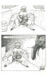 1998 animal_genitalia anthro bathing bovine cattle comic dialogue english_text equine female flaccid greyscale hooves horse horsecock karno male mammal monochrome nipples penis pussy teats text udders  Rating: Explicit Score: 9 User: Vixxxine69 Date: August 01, 2012