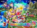 avian bird birdo blooper blue_eyes boo_(mario) bowser bowser_jr. bullet_bill cetacean cheep_cheep dolphin english_text female fish flora_fauna goomba group hat human kamek king_boo koopa koopa_clown_car luigi magikoopa male mammal marine mario mario_bros mario_party mario_party_9 nintendo official_art penguin piranha_plant plant princess_daisy princess_peach scalie shyguy spike_(mario) super_star text toad_(mario) unknown_artist video_games waluigi wario wiggler yoshi  Rating: Safe Score: -3 User: Juni221 Date: January 30, 2015