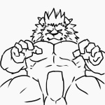 animated anthro anus feline lion male mammal nude penis solo thrusting  Rating: Explicit Score: 6 User: drafan5 Date: January 24, 2013