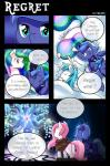 2015 bat_pony comic cutie_mark dialogue digital_media_(artwork) duo english_text equine eyes_closed fan_character female feral friendship_is_magic fur hair horn long_hair mammal multicolored_hair my_little_pony paper_(mlp) princess_celestia_(mlp) princess_luna_(mlp) purple_eyes text unicorn vavacung white_fur winged_unicorn wings  Rating: Safe Score: 7 User: Robinebra Date: September 18, 2015