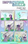 2015 absurd_res angry bcrich40 blue_feathers blue_fur comic dialogue english_text equine feathered_wings feathers female friendship_is_magic fur group hair hi_res horn lyra_heartstrings_(mlp) mammal multicolored_hair my_little_pony pegasus purple_eyes purple_fur purple_hair rainbow_dash_(mlp) rainbow_hair text twilight_sparkle_(mlp) two_tone_hair unicorn wet_hair wings  Rating: Safe Score: 8 User: 2DUK Date: August 12, 2015