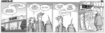 arthur_mathews avoid_posting black_and_white cat conditional_dnp engrish feline female human jollyjack kat_vance male monochrome penguin pip_mcgraw sequential_art webcomic   Rating: Safe  Score: 4  User: Tigerskunk  Date: March 01, 2012