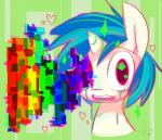 <3 crying equine female feral friendship_is_magic hair horn looking_at_viewer mammal my_little_pony open_mouth solo tears teeth unicorn vinyl_scratch_(mlp) whoop   Rating: Questionable  Score: 4  User: JGG3  Date: February 08, 2015