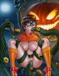 2014 female flora forced human human_focus mammal not_furry rape scooby-doo scooby-doo_(series) spacepiratelord tentacle_monster tentacle_rape tentacles velma_(scooby-doo) wickaRating: ExplicitScore: 9User: NANOBLOODDate: November 17, 2017