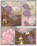 audino comic female jen_(vf) ms_paint musharna nintendo pokémon pokémon_(species) pokémon_mystery_dungeon sulfurbunny_(artist) video_gamesRating: SafeScore: 2User: SpaceHexDate: October 01, 2017