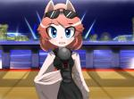 2017 anthro bat bat_wings blue_eyes breasts clothed clothing dress female freedom_planet freedom_planet_2 kenjikanzaki05 mammal maria_notte membranous_wings microphone outside solo video_games wingsRating: SafeScore: 0User: GooglipodDate: April 29, 2017
