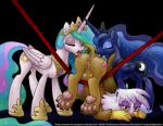 anus crochboobs female female/female friendship_is_magic gilda_(mlp) griff group group_sex invalid_tag licking looking_at_viewer my_little_pony nipples princess_celestia_(mlp) princess_luna_(mlp) pussy sex smudge_proof threesome tongue tongue_out twilight_sparkle_(mlp) twilight_sprakleRating: ExplicitScore: 2User: Smudge_ProofDate: June 21, 2018