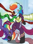 2012 camel_toe equine female feral friendship_is_magic hair horse multi-colored_hair my_little_pony pony rainbow_dash_(mlp) shadowbolts_(mlp) solo tentacles v-d-k   Rating: Explicit  Score: 5  User: masterwave  Date: March 27, 2013
