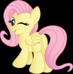blue_eyes butt cutie_mark drawponies equine feathered_wings feathers female feral fluttershy_(mlp) friendship_is_magic fur hair long_hair mammal my_little_pony pegasus pink_hair smile solo wingsRating: SafeScore: 1User: poniiiDate: July 21, 2017