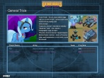 command_and_conquer command_and_conquer_generals english_text equine female feral friendship_is_magic horn horse mammal my_little_pony pony tank text trixie_(mlp) unicorn winged_unicorn wings   Rating: Safe  Score: -5  User: gryphon110  Date: September 02, 2013