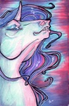 boarwhore equine eyeshadow fabulous female friendship_is_magic fur horn makeup mammal my_little_pony rarity_(mlp) solo unicorn white_fur   Rating: Safe  Score: 1  User: boarwhore  Date: July 16, 2012